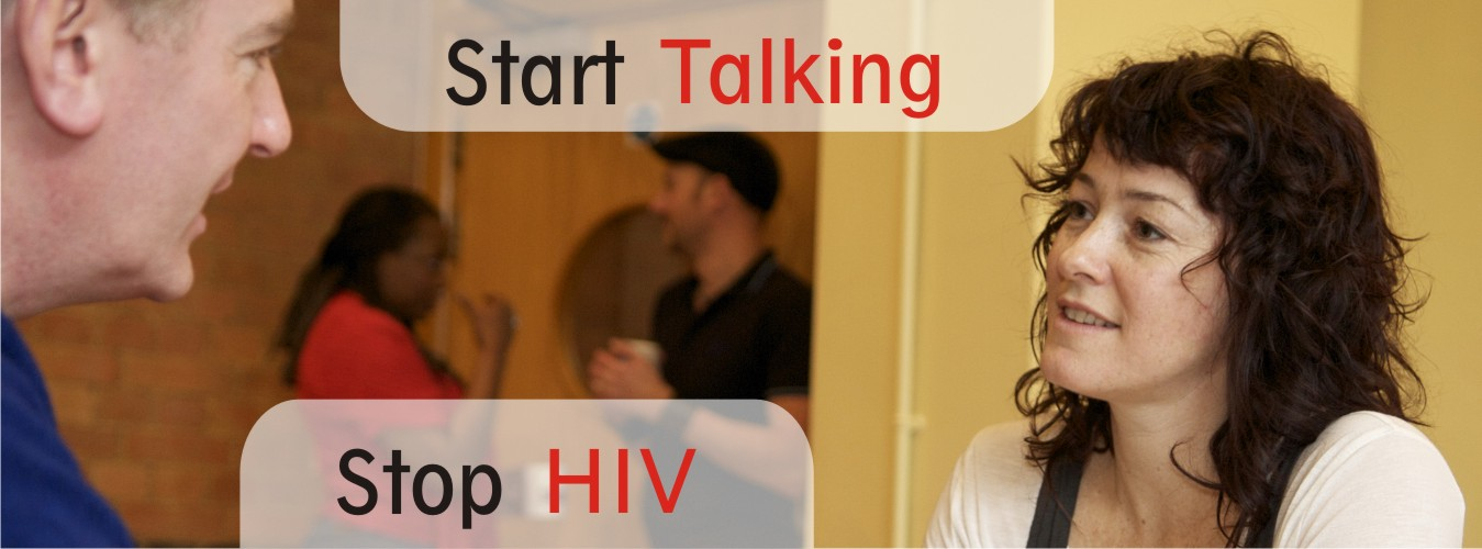HIV Clinic In Pune | AIDS Doctor in Pune | Dr. Milind Kulkarni
