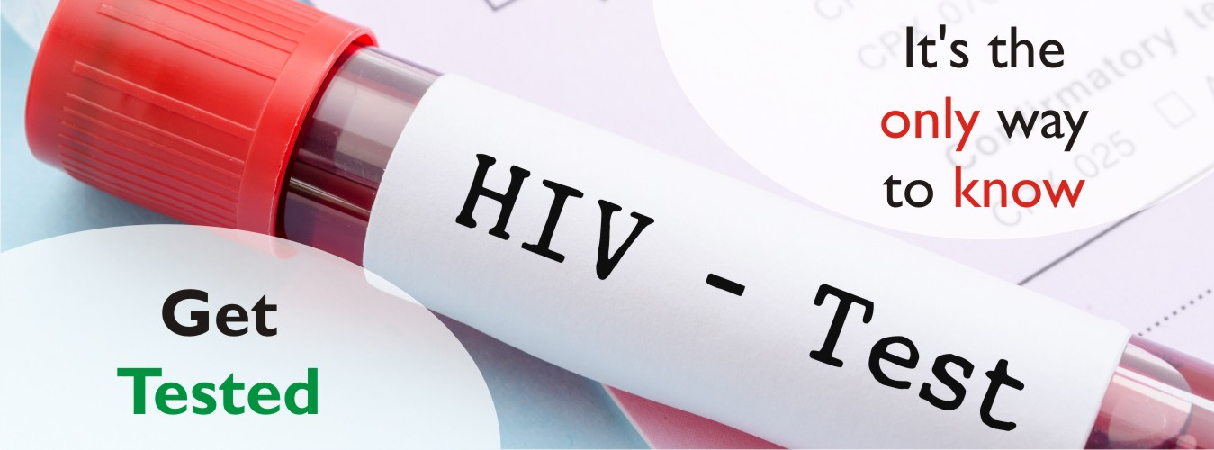 HIV Clinic In Pune | AIDS Doctor in Pune-Dr. Milind Kulkarni