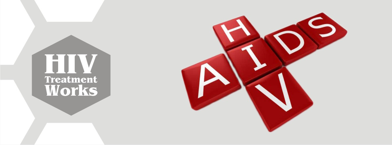 HIV Clinic In Pune | AIDS Doctor in Pune - Dr. Milind Kulkarni